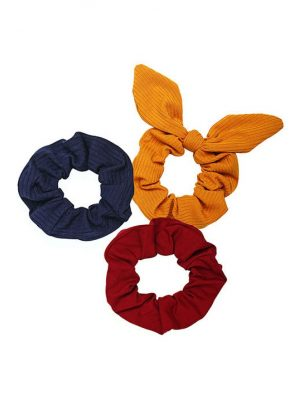 Arizona-Scrunchie-3-pc.-Hair-Ties-800×1017-1