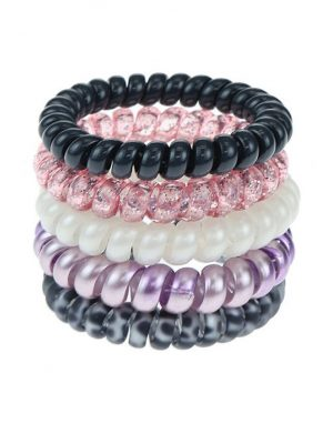 Mixit-Coil-5-pc.-Hair-Ties-800×1017-1