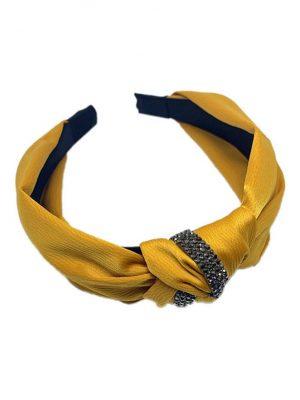 Mixit-Knot-Headband-800×1017-1