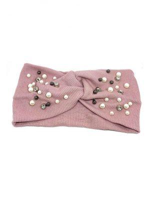 Mixit-Pink-Beaded-Hair-Wrap-800×1017-1