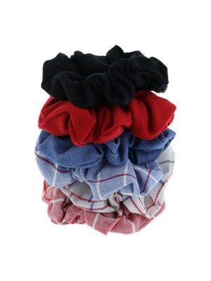 Mixit-Plaid-Scrunchie-6-pc.-Hair-Ties-2-800×1017-1