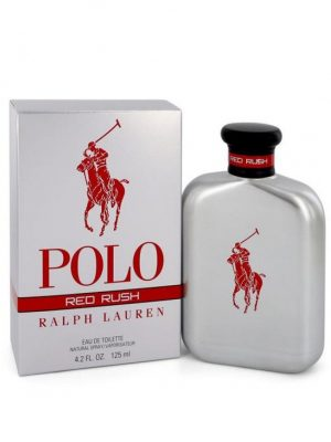 POLO RED RUSH-800×1017