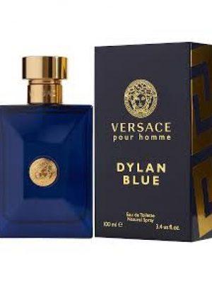 dylan blue-800×1017