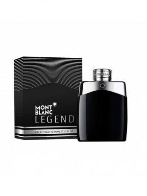 mont black-800×1017