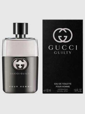 563056_99999_0099_002_100_0000_Light-Gucci-Guilty-Pour-Homme-50ml-eau-de-toilette