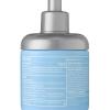 CeraVe Psoriasis Moisturizing Cream with Salicylic Acid 8oz.