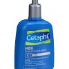 Cetaphil Men 3-in-1 Daily Lotion, 16 Oz
