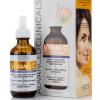 Advanced Clinicals Vitamin C Anti-aging Serum, 1.75oz