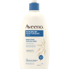 Aveeno Skin Relief Moisturizing Lotion, Dry Sensitive Skin, 18oz