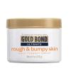 Gold bond Rough & Bumpy Skin, 8oz