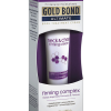 Gold Bond Ultimate Firming Neck & Chest Cream 2oz