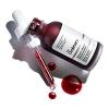 The Ordinary Peeling Solution 30ml AHA 30% + BHA 2%, 1oz