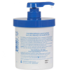Vanicream Moisturizing Cream with Pump For Sensitive Skin, 1lb
