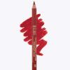 Milani Colour Statement Lipliner - True Red