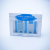 D & G Light Blue Intense Eau De Parfum Duo Set, 4,5ml