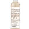 Daily Hydration Body Wash 100% Virgin Coconut Oil, 13oz