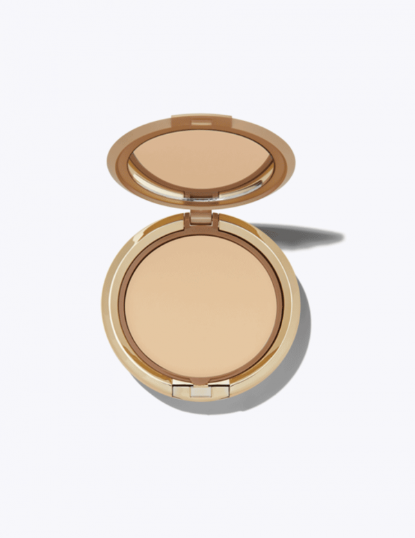 Milani Even-Touch Powder Foundation -03 Natural