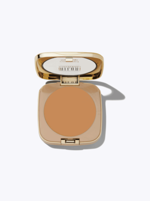 Milani Compact Make-up -108 Medium