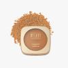 Milani Compact Make-up - 109 Warm