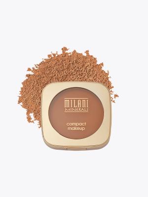 Milani Mineral Compact Make-up -110 Deep