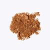 Milani Pressed Powder - 01 Rich Beige