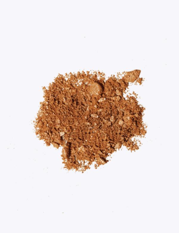 Milani Pressed Powder - 03 Pecan