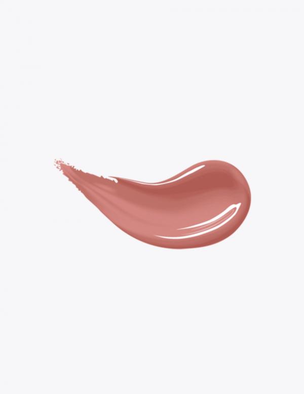Milani Amore Shine Liquid Lip Color - Delight