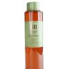 Pixi Glow Tonic Exfoliating Toner, 8.5oz